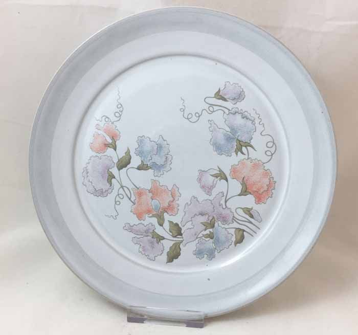 Denby Pottery Dauphine Salad Plates